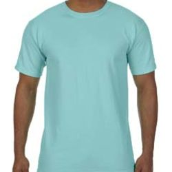 6.1 oz. Garment-Dyed T-Shirt Thumbnail