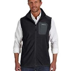 Men's Reactor Vest Thumbnail