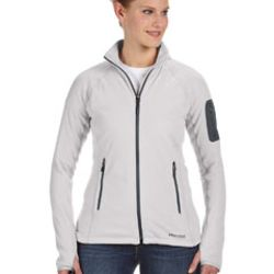 Ladies' Flashpoint Jacket Thumbnail