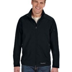 Men's Approach Jacket Thumbnail