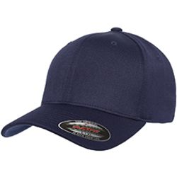 Adult Cool & Dry Sport Cap Thumbnail