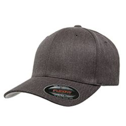 Adult Wool Blend Cap Thumbnail