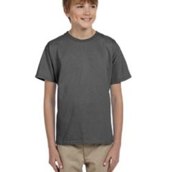 Youth 5.2 oz., 50/50 EcoSmart® T-Shirt Thumbnail