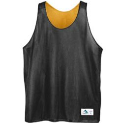 Reversible Mini Mesh League Tank Thumbnail