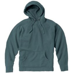Adult Hooded Sweatshirt Thumbnail