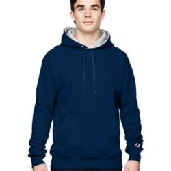 Cotton Max 9.7 oz. Pullover Hood Thumbnail