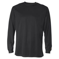 B-Core Long Sleeve T-Shirt Thumbnail
