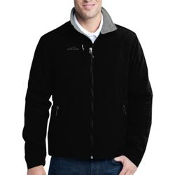 Fleece Lined Jacket Thumbnail