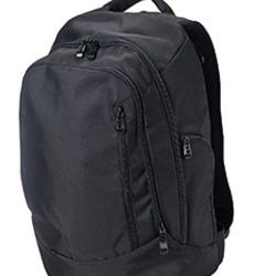 Tech Backpack Thumbnail