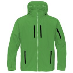 Women's H2Xtreme Expedition Soft Shell Thumbnail