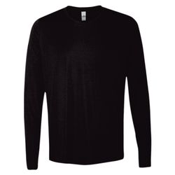 Performance Long Sleeve Tee Thumbnail