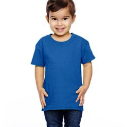 Toddler 5 oz. HD Cotton™ T-Shirt Thumbnail