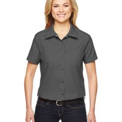 Ladies' Industrial Shirt Thumbnail