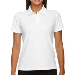Ladies' DRYTEC20™ Performance Polo Thumbnail