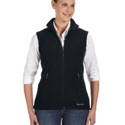 Ladies' Flashpoint Vest Thumbnail