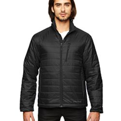 Men's Calen Jacket Thumbnail