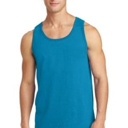 Core Cotton Tank Top Thumbnail