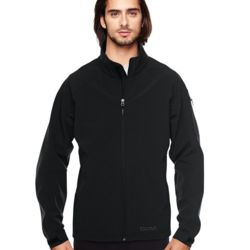 Men's Gravity Jacket Thumbnail