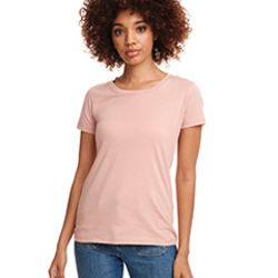 Ladies' Ideal T-Shirt Thumbnail