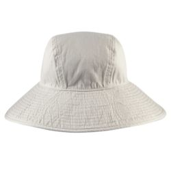 Ladies' Sea Breeze Floppy Hat Thumbnail