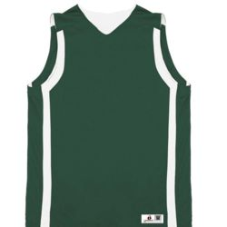 B-Core Youth B-Slam Reversible Tank Thumbnail