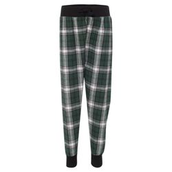 Youth Flannel Tailgate Jogger Thumbnail