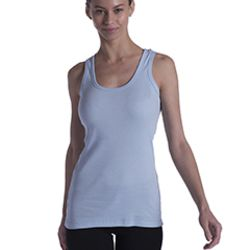 Ladies' 4.4 oz. Beater Tank Thumbnail