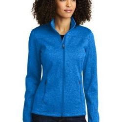 Ladies StormRepel ® Soft Shell Jacket Thumbnail