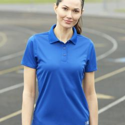 Women's Essential Sport Shirt Thumbnail