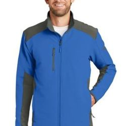 ® Tech Stretch Soft Shell Jacket Thumbnail