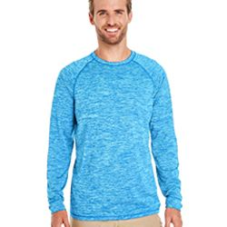 Men's Electrify 2.0 Long-Sleeve T-Shirt Thumbnail