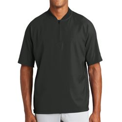 ® Cage Short Sleeve 1/4 Zip Jacket Thumbnail
