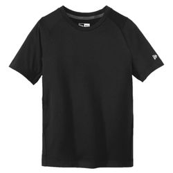 ® Youth Series Performance Crew Tee Thumbnail