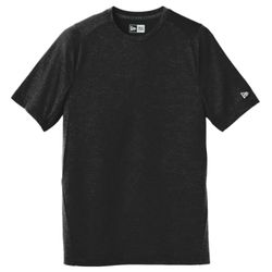 ® Series Performance Crew Tee Thumbnail