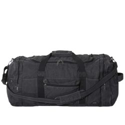 Expedition 60L Duffel Thumbnail
