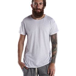 Men's Made in USA Skater T-Shirt Thumbnail