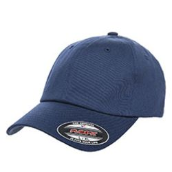 Cotton Twill Dad Cap Thumbnail