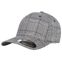 Flexfit Glen Check Cap Thumbnail