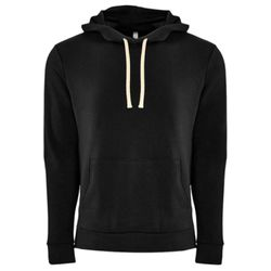 Unisex Pullover Hoodie Thumbnail