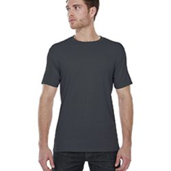 Men's Cotton Crew Neck T-Shirt Thumbnail