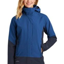 ® Ladies WeatherEdge ® Jacket Thumbnail