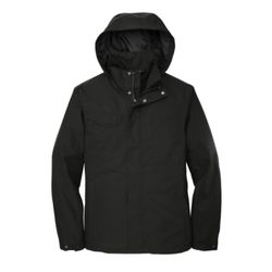 ® Collective Outer Shell Jacket Thumbnail