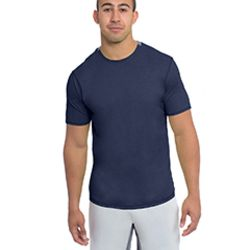 Men's Levity Short Sleeve T-Shirt Thumbnail