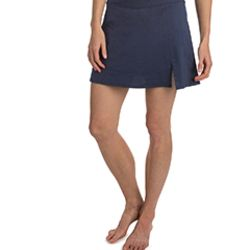 Ladies' Endurance Skort Thumbnail
