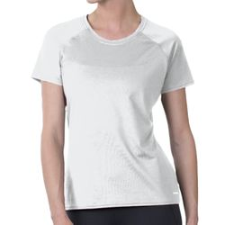Ladies' Endurance Short-Sleeve T-Shirt Thumbnail