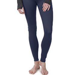 Ladies' Steel Core Legging Thumbnail