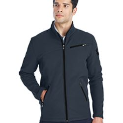 Men's Transport Soft Shell Jacket Thumbnail