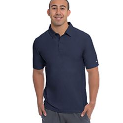 Men's Continuum Polo Thumbnail