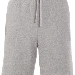 Dri-Power Fleece Shorts Thumbnail