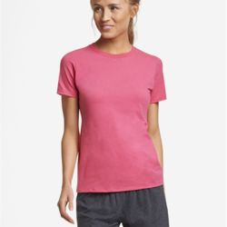 Essential Jersey Women's 3